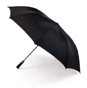Golf Umbrella LEGENDARY RILM